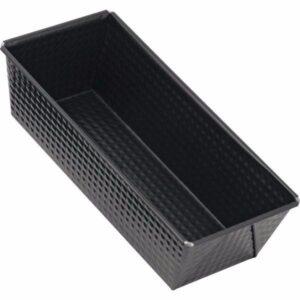 Forma na pečení Zenker Black 30×11,5 cm